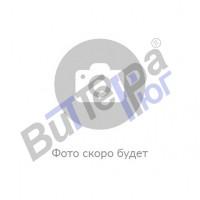 ППР 122.01.400А | Кронштейн